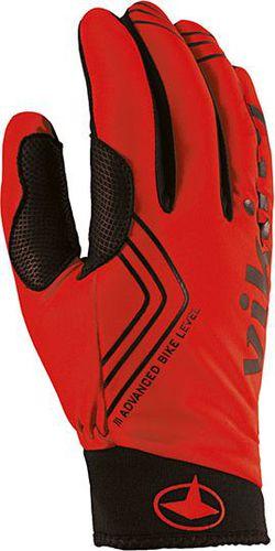 Viking Rękawice Neo czerwono-czarne r. 9 (14014259)