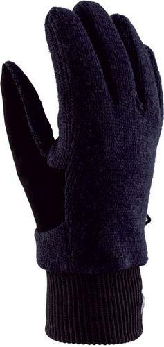 Viking Rękawice męskie Halden best-wool granatowe r. 8 (18028308)
