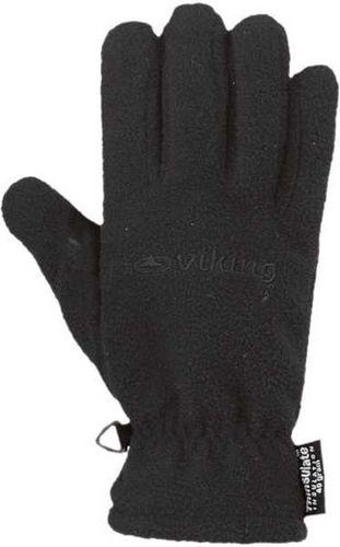 Viking Rękawice Comfort czarne r. 9 (130/08/1732)