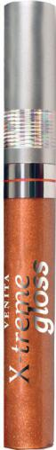 Venita X-treme LipGloss Błyszczyk do ust 28 9ml