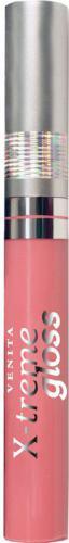 Venita X-treme LipGloss Błyszczyk do ust  32 9ml