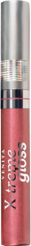 Venita X-treme LipGloss Błyszczyk do ust  50 9ml