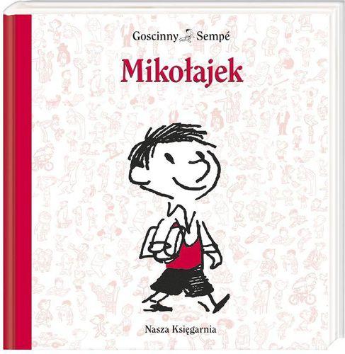 Mikołajek - Mikołajek - 132989
