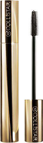 Collistar Mascara Infinito High Precision tusz do rzęs Extra Nero 3.8ml
