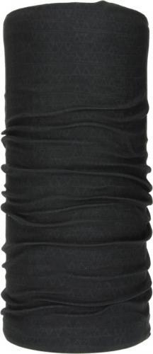 LUM Chusta blackmood (LUM500152)