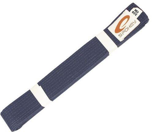 Spokey Pas do kimona Fugato niebieski r. 320cm  (85150)