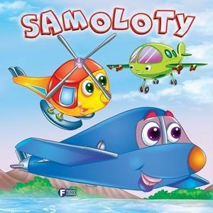 Samoloty - 138169