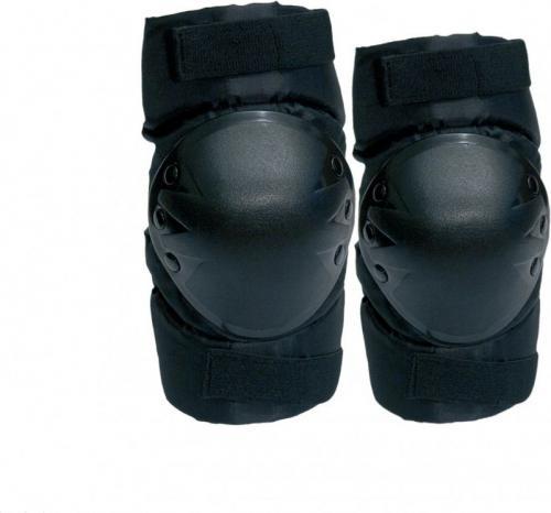 TEMPISH Ochraniacze kolan lub łokci Special XS