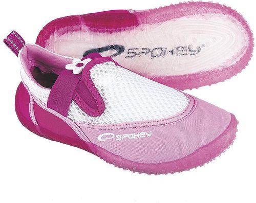 87739f82 Obuwie pływackie - buty do wody w Sklep-presto.pl