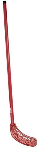 Spokey Spokey FIELD - Kij do unihokeja; 95 cm - 85601