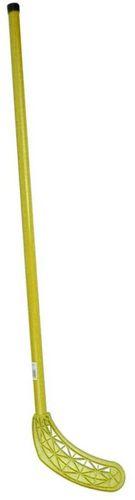 Spokey Spokey FIELD - Kij do unihokeja; 95 cm - 85602
