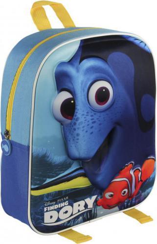 """CERDA Plecak 3D """"Gdzie jest Dory?"""" (2100001601)"""