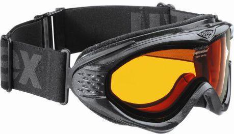 UVEX Gogle Uvex Onyx - 55067 - 55067UNI
