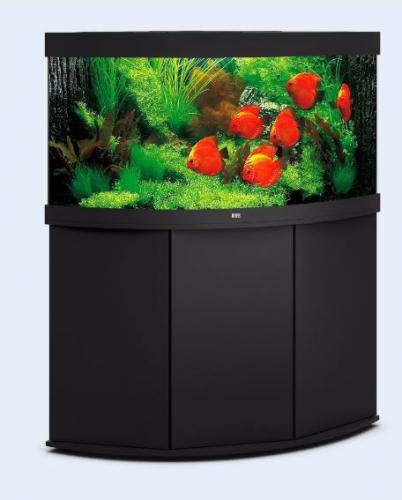 Juwel Trigon 350 LED czarny