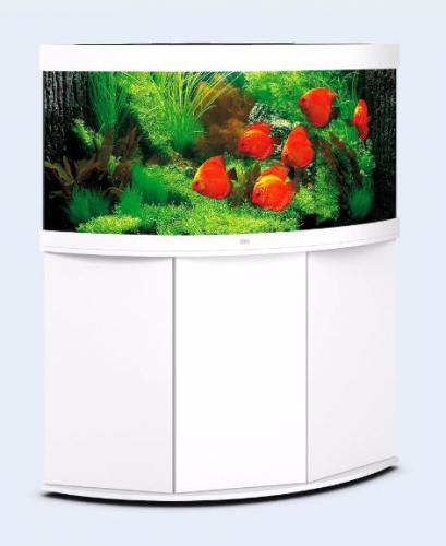 Juwel Trigon 350 LED biały