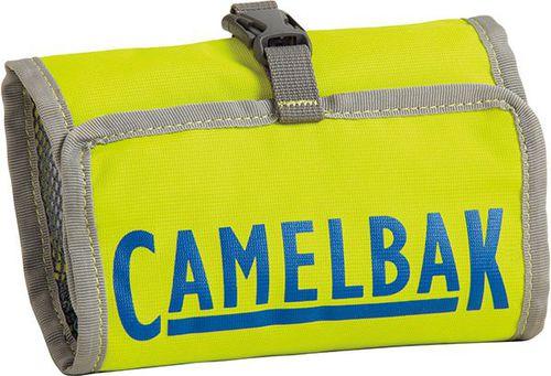 CAMELBAK Organizer Bike Toll (C91034)