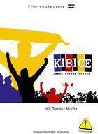 Kibice DVD - 75737
