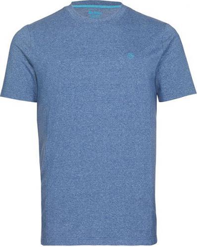 KILLTEC Koszulka męska Nilano niebieska r. L
