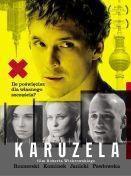Karuzela reż. Robert Wichrowski DVD - 146049