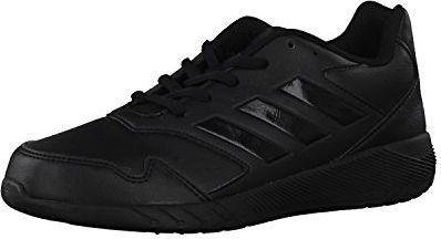 Adidas ADIDAS ALTARUN K BA7897 - Dziecięce buty typu casual ;r.40 - 12299