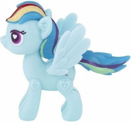 Hasbro My Little Pony Pop Rainbow Dash - 240572