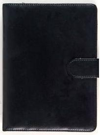 ANTRA Organizer A5-77 Czarny - WIKR-924116