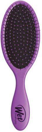 Wet Brush Szczotka do włosów VIVA VIOLET - Fioletowa ( BSC830PRDP )