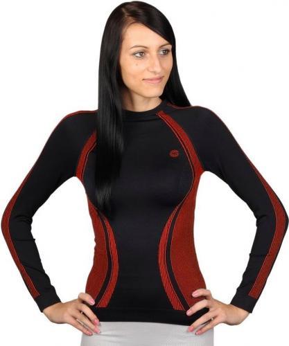 Hi-tec LADY RICO rozmiar XL czarny (0750000000188-XL)