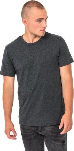 Hi-tec Koszulka męska Puro Dark Grey Melange r. XL