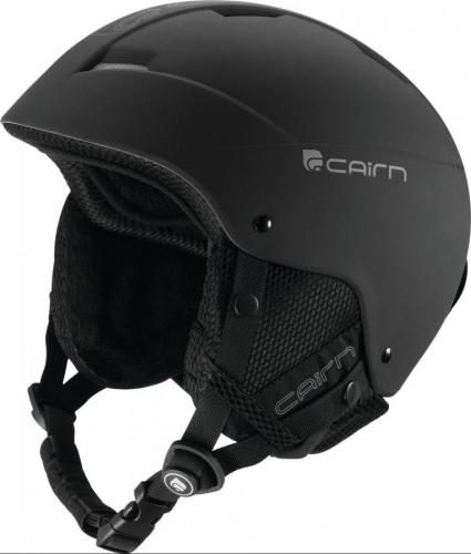 CAIRN Kask narciarski ANDROID r. 51/53