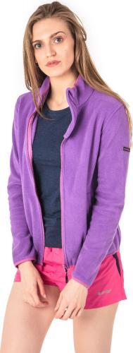 MARTES Polar damski Lady Zaller royal lilac/violet tulle r. XL