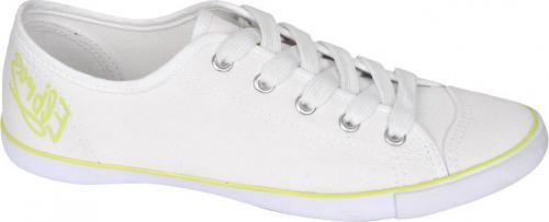 Elbrus Buty Damskie Malin Wo's White/Green r. 41
