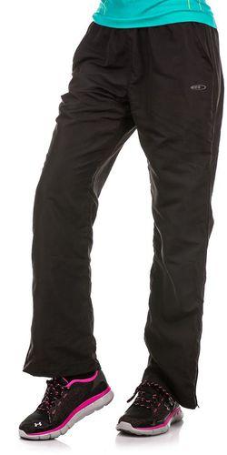 Martes Spodnie LADY MADRID BLACK/BLACK r. M