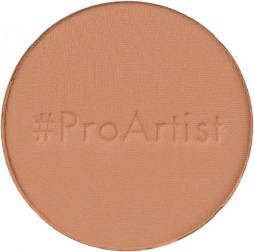 FREEDOM  Pro Artist HD Pro Refills Pro Contour 02 2g