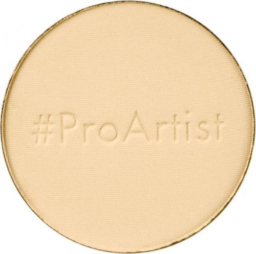 FREEDOM  Pro Artist HD Pro Refills Pro Contour 01 2g