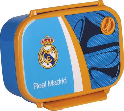 1 Astra Śniadaniówka Real Madrid RM-57 Color 2 (WIKR-1005594)