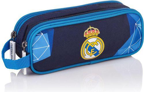 Piórnik Astra Piórnik Real Madrid RM-78 - WIKR-1044689