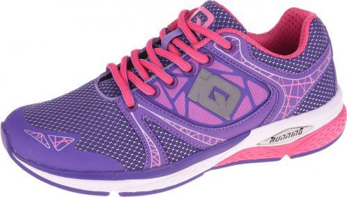 Obuwie sportowe damskie IQ Nike, Adidas, Asics w Sklep