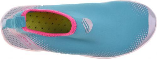 AQUAWAVE Damskie buty do wody COTORA WMNS, rozmiar 37