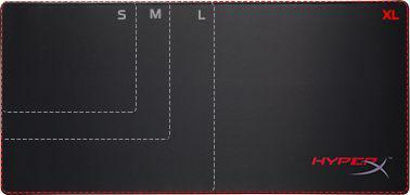 Podkładka HyperX FURY S Pro XL (HX-MPFS-XL)
