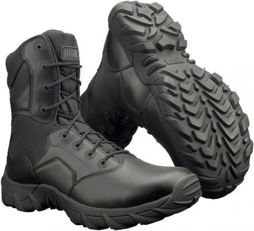 MAGNUM Buty męskie Cobra 8.0 V1 Black r. 42