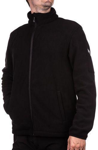 MAGNUM Polar Essential Fleece Black L