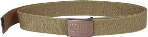 MAGNUM Pasek Belt 2.0 Coyote khaki