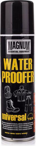 MAGNUM Impregnat WATER PROOFER