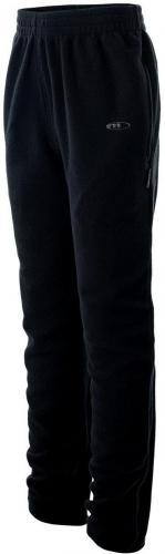 MARTES Spodnie męskie KERANO Black r. L