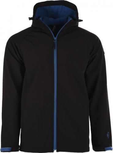 Martes Kurtka NARBON SOFTSHELL m-Proof 8 000