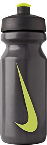 Nike BIG MOUTH WATER BOTTLE - 887791043191