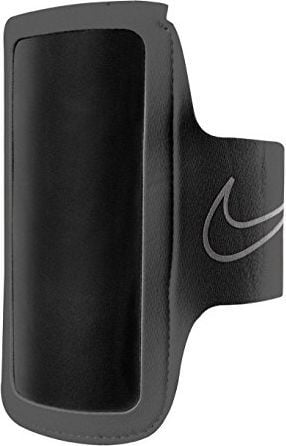 Nike LIGHTWEIGHT ARM BAND 2.0 - 887791040879