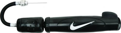 Nike Pompka BALL PUMP BLACK