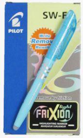 Pilot Zakreślacz Frixion Light Soft (WIKR-956080)